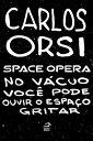 Space Opera - No...