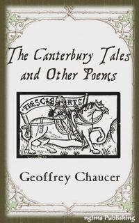 The Canterbury Tales (Illustrated + Audiobook Download Link + Active TOC)【電子書籍】[ Geoffrey Chaucer ]