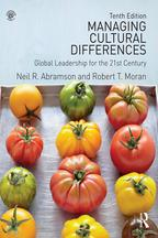 Managing Cultural DifferencesGlobal Leadership for the 21st Century【電子書籍】[ Neil Remington Abramson ]