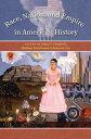 楽天Kobo電子書籍ストアで買える「Race, Nation, and Empire in American History【電子書籍】」の画像です。価格は2,763円になります。