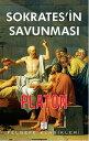 楽天Kobo電子書籍ストアで買える「Sokrates'in Savunmas?【電子書籍】[ Platon ]」の画像です。価格は55円になります。