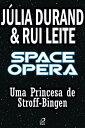 Space Opera - Um...