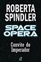 Space Opera - Co...