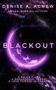 Blackout【電子書籍】[ Denise A. Agnew ]