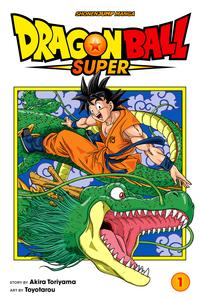 洋書, FAMILY LIFE & COMICS Dragon Ball Super, Vol. 1Warriors From Universe 6! Akira Toriyama
