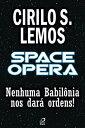 Space Opera - Ne...