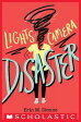 Lights, Camera, Disaster【電子書籍】[ Erin Dionne ]