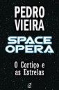 Space Opera - O ...