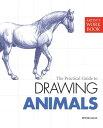 Artist's Workbook: Animals【電子書籍】[ Peter Gray ]