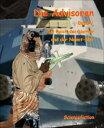 楽天Kobo電子書籍ストアで買える「Die Advisoren Band VIm Reich des Narmer und der Newet-Nut【電子書籍】[ Justin Mader ]」の画像です。価格は297円になります。