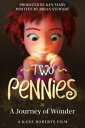 Two Pennies - A ...