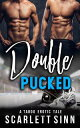 Double Pucked: A...