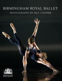 Birmingham Royal Ballet【電子書籍】[ Bill Cooper ]