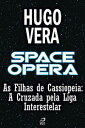 Space Opera - As...