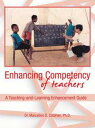 楽天Kobo電子書籍ストアで買える「Enhancing Competency of TeachersA Teaching-And-Learning Enhancement Guide【電子書籍】[ Dr. Marcelino D. Catahan Ph.D. ]」の画像です。価格は468円になります。