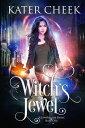Witch's Jewel Ki...