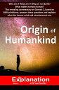 Origin of Humank...