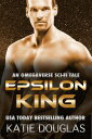 Epsilon King: An...