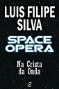 Space Opera - Na...