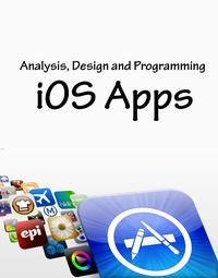 iOS: Analysis, Design and ProgrammingClient-Server Apps【電子書籍】[ Essence ]