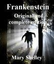 Frankenstein Ori...