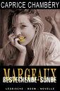 Margeaux - Beste...