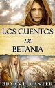 Los cuentos de B...