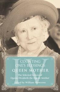 Queen MotherThe Selected Letters of Queen Elizabeth the Queen Mother: Part 4【電子書籍】[ William Shawcross ]