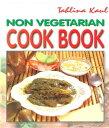 Non-Vegetarian C...