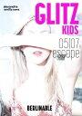 Glitz Kids - Epi...
