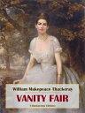 楽天Kobo電子書籍ストアで買える「Vanity Fair【電子書籍】[ William Makepeace Thackeray ]」の画像です。価格は48円になります。
