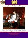 楽天Kobo電子書籍ストアで買える「Napoleon From The Tuileries to St. HelenaPersonal Recollections Of The Emperor's Second Mameluke and Valet【電子書籍】[ Etienne Louis Saint-Denis (known as Ali ]」の画像です。価格は118円になります。