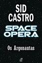 Space Opera - Os...