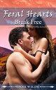 Break Free - Par...