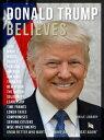 楽天Kobo電子書籍ストアで買える「Donald Trump Believes - Donald Trump Quotes And BelievesKnow better who wants to Make America Great Again【電子書籍】[ Mobile Library ]」の画像です。価格は109円になります。