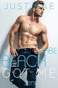 A Beach Babe Got...