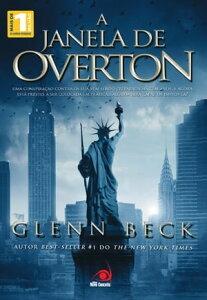 A janela de Overton【電子書籍】[ Glenn Beck ]