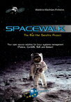Spacewalk: The Red Hat Satellite ProjectYour open source solution for Linux systems management (Fedora, CentOS, SLE and Debian)【電子書籍】[ Waldirio Manh?es Pinheiro ]
