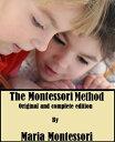 The Montessori M...