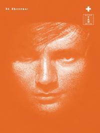Ed Sheeran: + (Guitar TAB)【電子書籍】[ Wise Publications ]