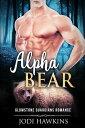 Alpha Bear【電子書籍】...