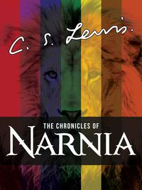 The Chronicles of NarniaComplete 7-Book Series【電子書籍】[ C.S. Lewis ]