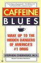 楽天Kobo電子書籍ストアで買える「Caffeine Blues Wake Up to the Hidden Dangers of America's #1 Drug【電子書籍】[ Stephen Cherniske, MS ]」の画像です。価格は1,158円になります。
