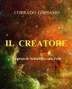 Il CreatoreAppro...
