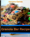 Granola Bar Reci...