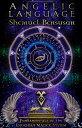 楽天Kobo電子書籍ストアで買える「ANGELIC LANGUAGE Fundamentals of the Enochian Magick System【電子書籍】[ Shemuel Bensusan ]」の画像です。価格は117円になります。