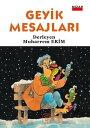 楽天Kobo電子書籍ストアで買える「Geyik Mesajlar?【電子書籍】[ Muharrem Erim ]」の画像です。価格は40円になります。