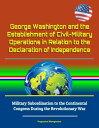 George Washingto...