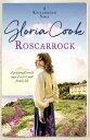 RoscarrockA grip...