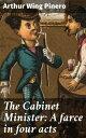 The Cabinet Mini...